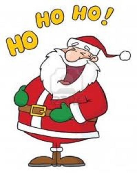 Santa Clutz