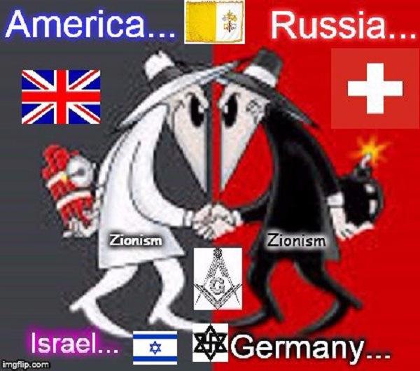 spy-versus-spy-israel-600