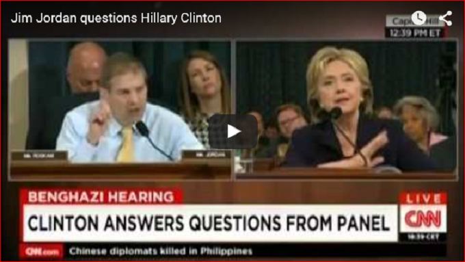 Clinton screenshot 'PP'