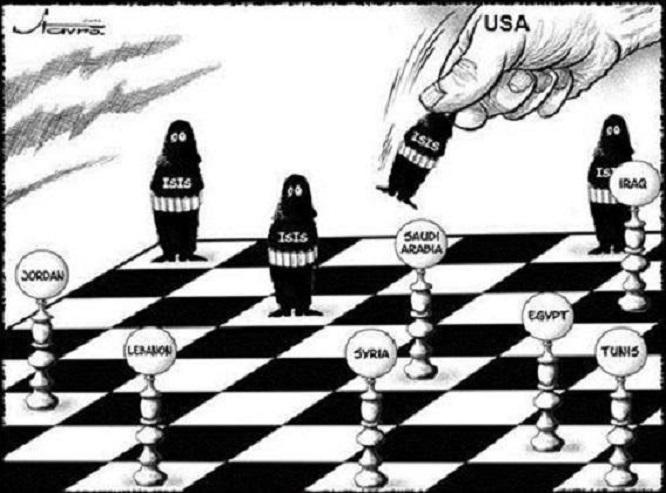 Muslim Chess