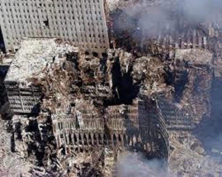 WTC Bldg 6 (3)