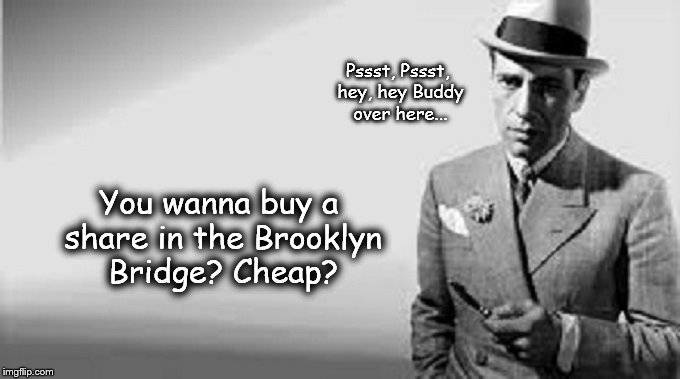 .JPG Bogart Brooklyn Bridge