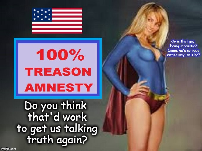 Erica Treason Amnesty BLUE OUTLINE FIXED