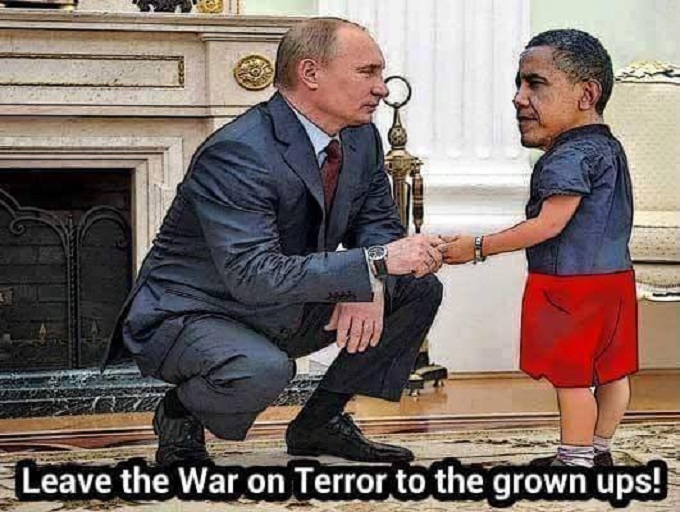 Putin Obama war on terror grown ups 680