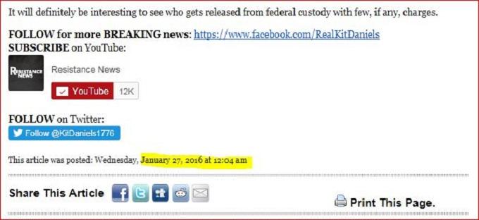 American whackjob Bundy screenshot 680 Highlighted