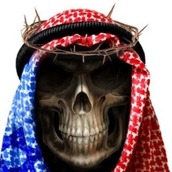 Death religion