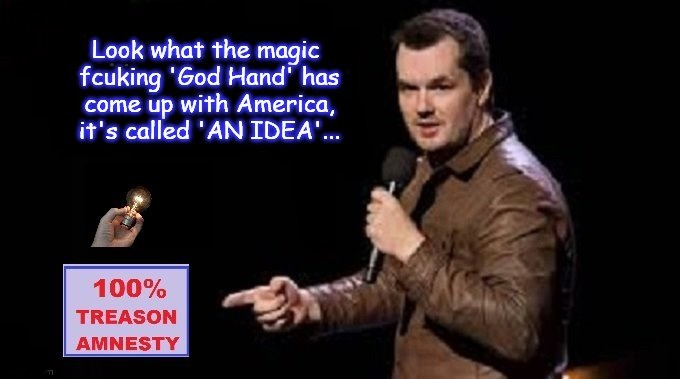 Jim Jeffries treason magic god hand idea 680