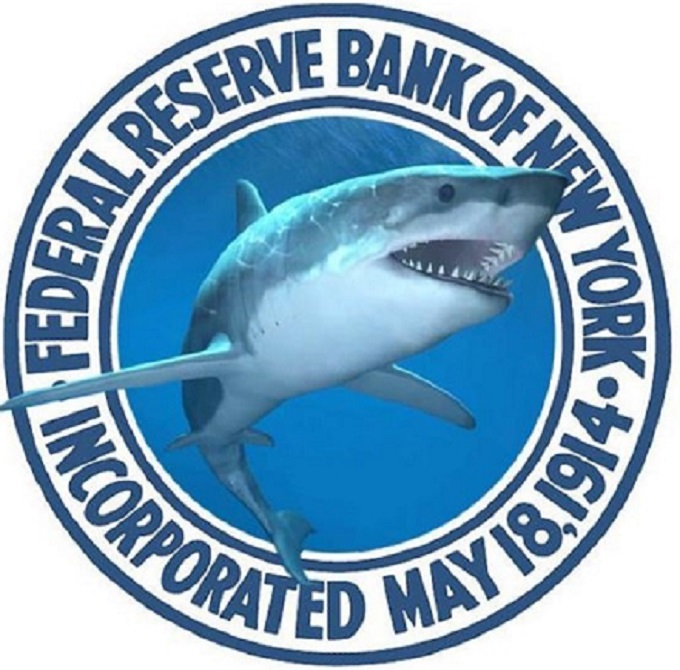 US Fed loan shark CROPPED