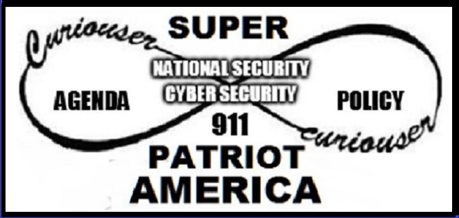 911-policy-agenda-patriot-america
