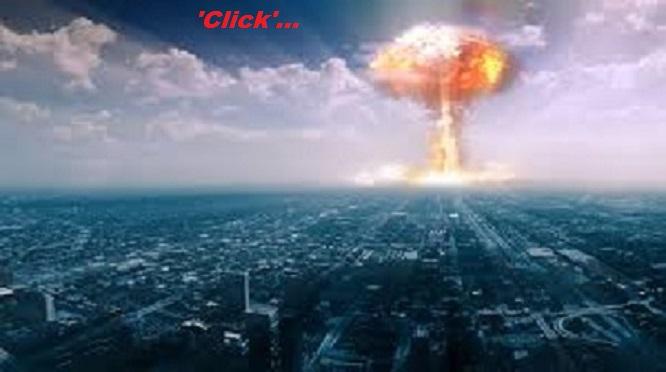 Nuclear Three ~ 'Click;