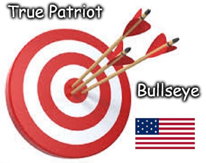 True Patriot Bullseye 680 CROPPED