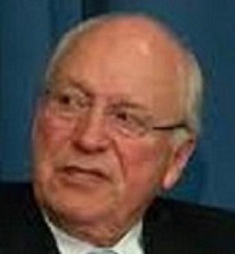 Cheney 340