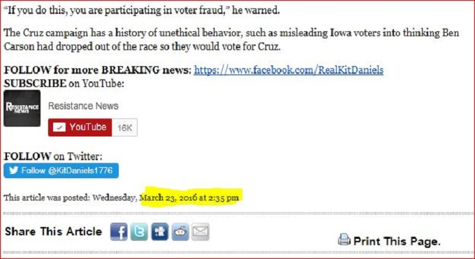 Cruz voter fraud PP screenshot