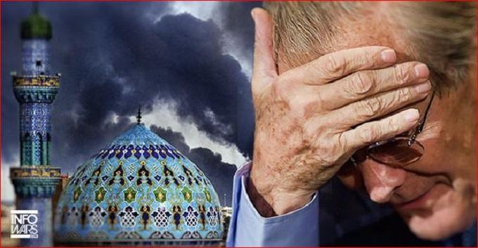 Rumsfeld (5)