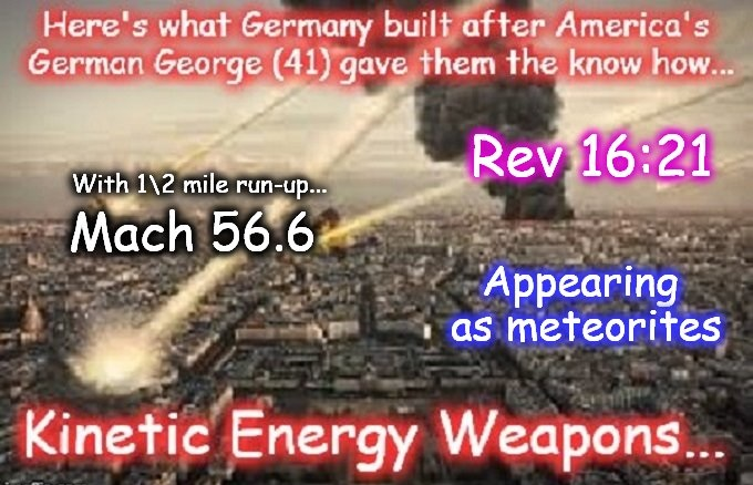 Kinetic energy weapons MACH 56.6 Rev 16-21 CROPPED