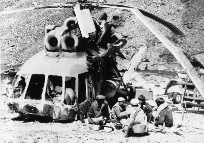 soviet%20afghanistan%20helicopter%20crash