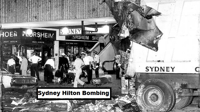 wreckage-of-the-bomb-at-the-sydney-hilton