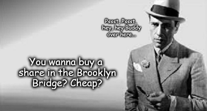 .JPG Bogart Brooklyn Bridge (2)