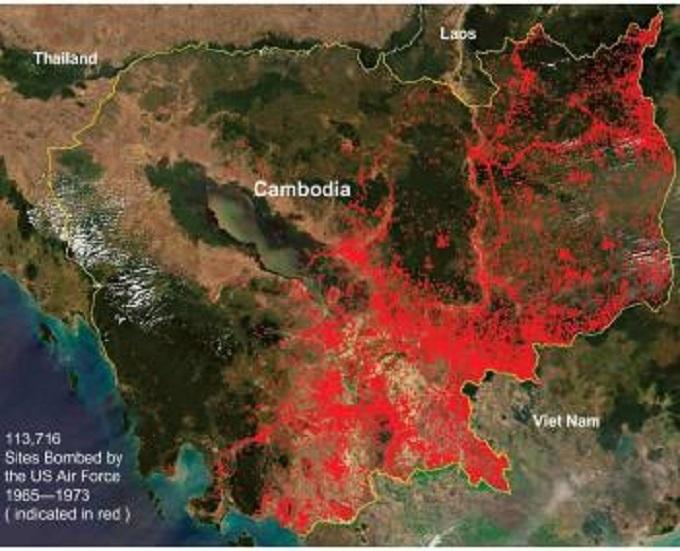 Cambodia bomb6573