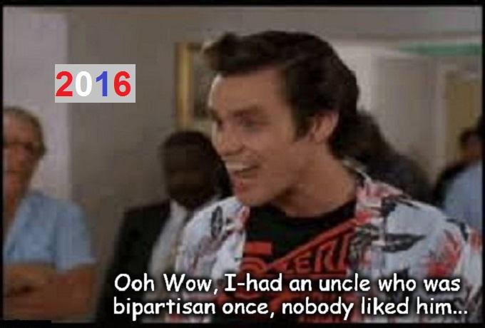 Carrey bipartisan 2016