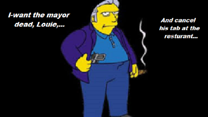 FAT TONY the mayor dead.png