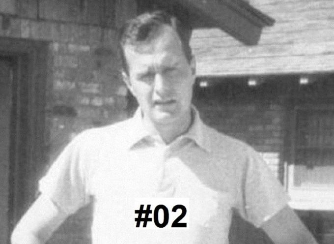 ghw-bush-early-1950s CROP #02