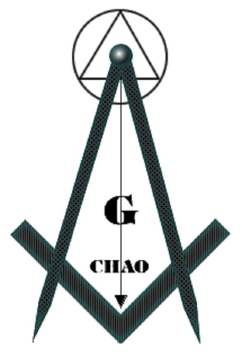 Mason GHCO Pendulum