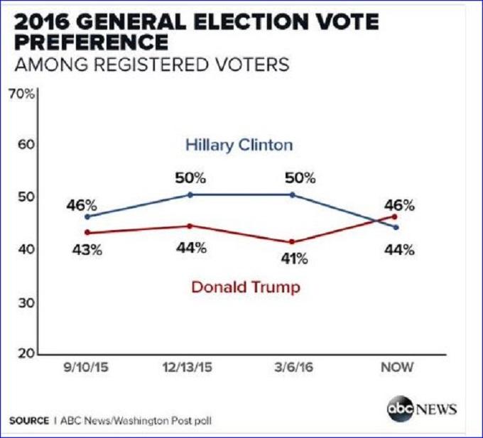 PP Trump graph screenshot