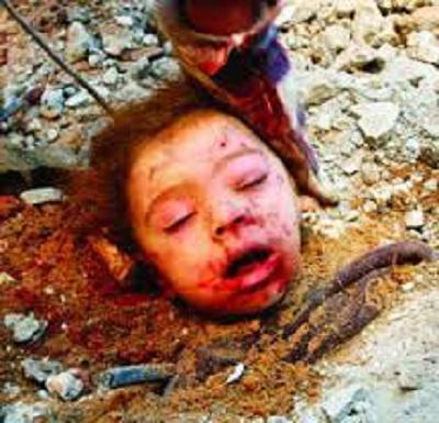 Al-Nusra Al-Kidda Al Qaeda 'ISIS' Shazzam ~