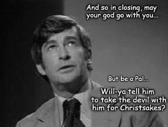 dave-allen-god-go-with-you-bw 560-