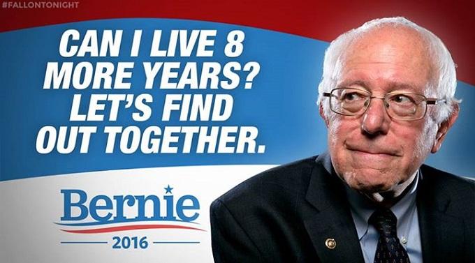 funny-bernie-sanders-campaign-slogan-3