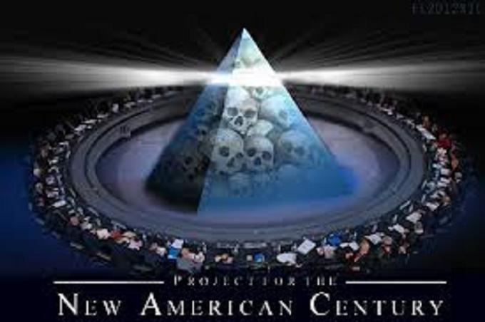 New American Century