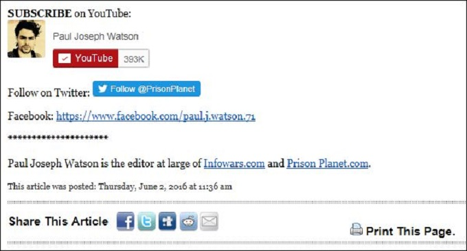 PJW Screenshot daye June 2 PP