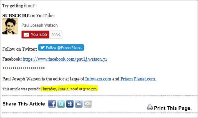 PJW Screenshot daye June THIRD PP
