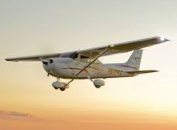 CESSNA CROPPED