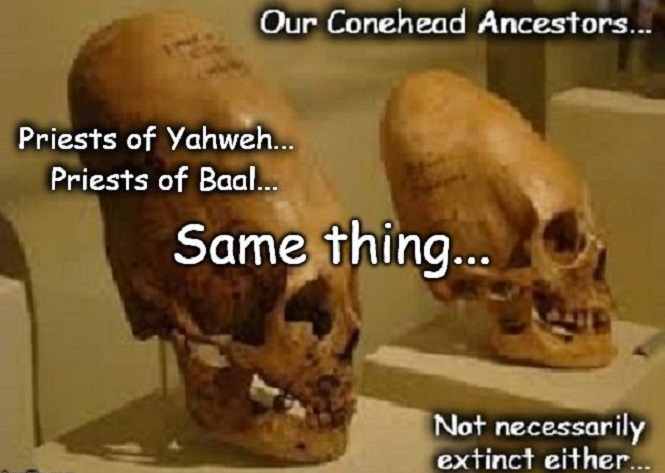 conehead-priests-of-yahweh-priests-of-baal