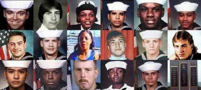 Dead Sailors Two
