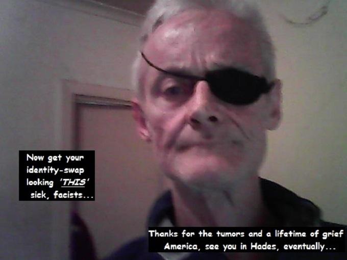 Me, Robby, Identity-swap sick 680