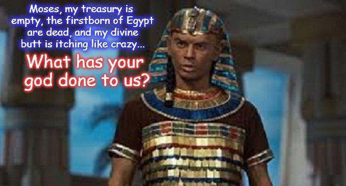 pharaoh-itchy-butt-moses-23