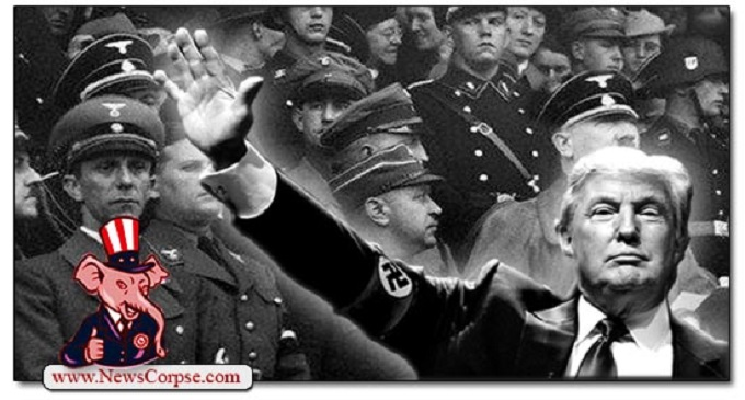 trump-security-rule-sm NAZI