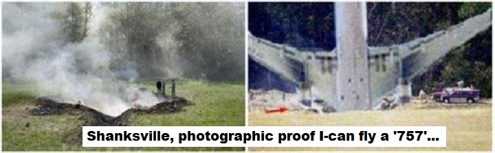 757-into-ground-shanksville-photographic-proof