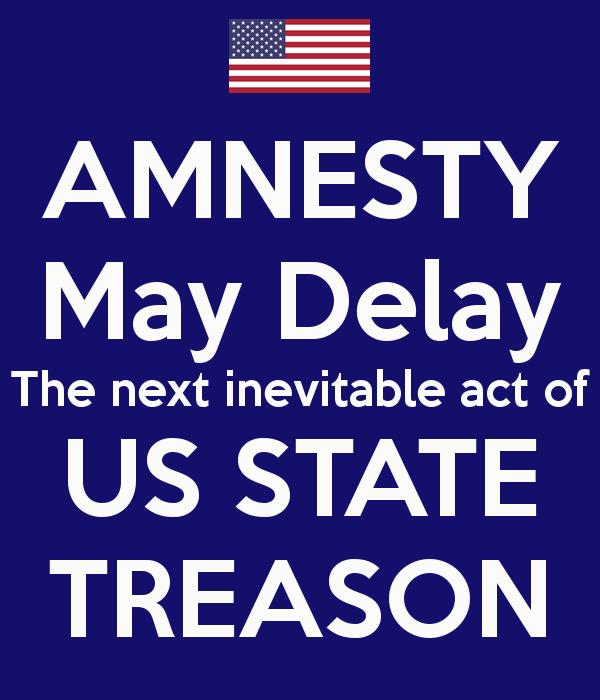 amnesty-delay
