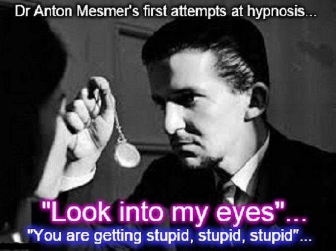 anton-mesmer-stupid-stupid-stupid