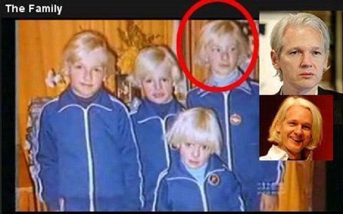 assange-the-family-guy