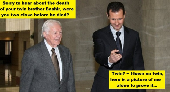 bashir-assad-double-carter-2