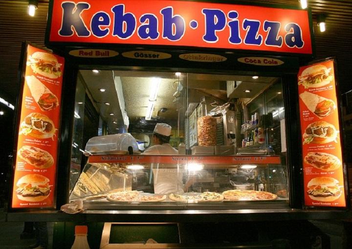 berlin-kebab-store