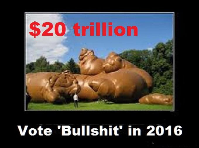 big-shit-happens-20-trillion