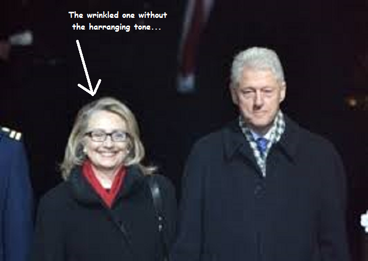 bill-clinton-and-the-old-hillary-the-wrinkled-one