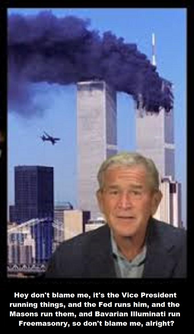 bush-was-warned-hey-dont-blame-me