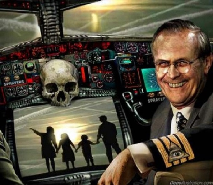 captain-rumsfeld-620